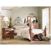Kincaid Furniture Tuscano