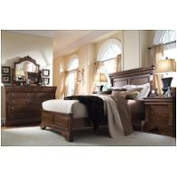 Kincaid Furniture Keswick