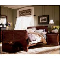 Kincaid Furniture Chateau Royale