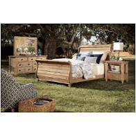 Kincaid Furniture Homecoming Pine