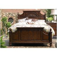 Kincaid Furniture Sturlyn Sienna