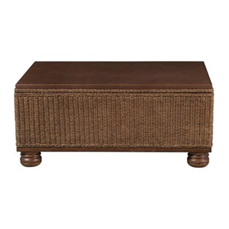 Furniture living room furniture coffee table for Seagrass coffee table