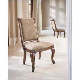 furniture bob mackie home classics dining room furniture dining chairs