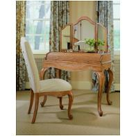 Living Room Furniture Vanities