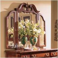 791-070 American Drew Furniture Cherry Grove Bedroom Furniture Mirrors