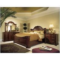 American Drew Furniture Cherry Grove