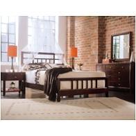 American Drew Furniture Tribecca