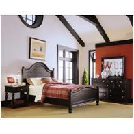 American Drew Furniture Camden Dark