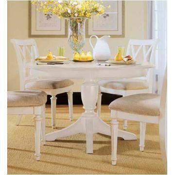 Dining Room Table Camden Nj