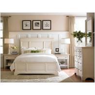 American Drew Furniture Ashby Park Sea Salt