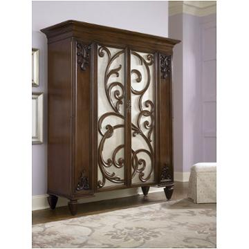 908 273 american drew furniture jessica mcclintock couture. Black Bedroom Furniture Sets. Home Design Ideas