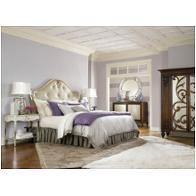 American Drew Furniture Jessica Mcclintock Couture Silverleaf