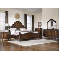 American Drew Furniture Jessica Mcclintock Couture Mink