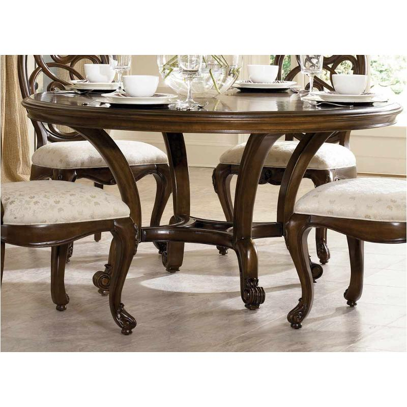 Buy dining room furniture - 908-701 American Drew Furniture Jessica Mcclintock Couture Dining Room Furniture Dining Tables