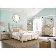 American Drew Furniture Americana Home White