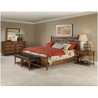 American Drew Furniture Americana Home Oak