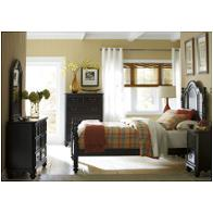 American Drew Furniture Retreat Black