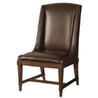 American Drew Furniture Laurel Springs