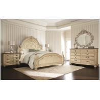 American Drew Furniture Jessica Mcclintock The Boutique White Veil