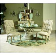217-702 American Drew Furniture Jessica Mcclintock - The Boutique Dining Room Furniture Dining Tables