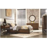 American Drew Furniture Miramar