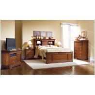 American Drew Furniture Classics