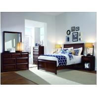 American Drew Furniture Expressions