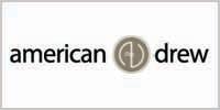 American Drew Furniture