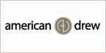 Featured Brand American Drew Furniture
