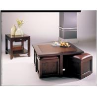 Hammary Furniture Kanson