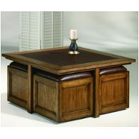 Hammary Furniture Kanson 02