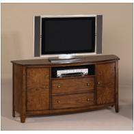 T2006986-00 Hammary Furniture Primo Home Entertainment Furniture Tv Consoles