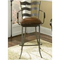 T73188-00 Hammary Furniture Hidden Treasures Accent Furniture Stools
