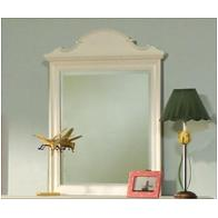 481-0200c Legacy Classic Furniture Summer Breeze Kids Room Furniture Mirrors