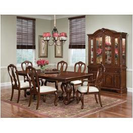 600 140 legacy classic furniture foxborough dining chairs for Non traditional dining room chairs