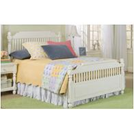 0850-4205 Legacy Classic Furniture Olivia Kids Room Furniture Beds