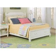 0850-4204-fl Legacy Classic Furniture Olivia Kids Room Furniture Beds