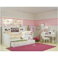 0850-5601 Legacy Classic Furniture Olivia Kids Room Furniture Daybeds