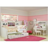 0850-0006 Legacy Classic Furniture Olivia Kids Room Furniture Beds