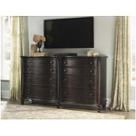 1521-1200 Legacy Classic Furniture Glen Cove - Espresso Bedroom Furniture Dressers