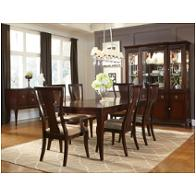 2740-222 Legacy Classic Furniture Laurel Heights Dining Room Furniture Dining Tables