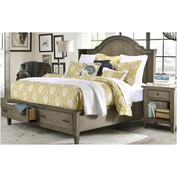 2760 4706 st legacy classic furniture brownstone village bed for Furniture village beds
