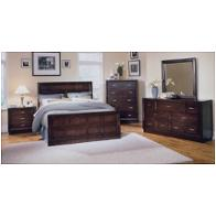 Broyhill Furniture Northern Lights