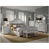 Broyhill Furniture Mirren Harbor