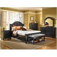 Broyhill Furniture Mirren Pointe