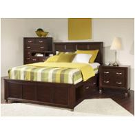 Broyhill Furniture Eastlake 2