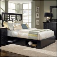 4444-252-ck-st Broyhill Furniture Perspectives Bedroom Furniture Beds