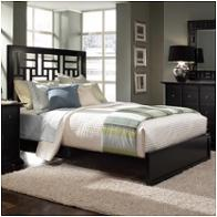 4444-250-lp Broyhill Furniture Perspectives Bedroom Furniture Beds