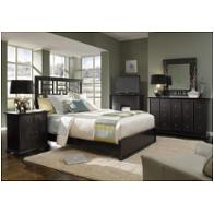 4444-252-ck-lp Broyhill Furniture Perspectives Bedroom Furniture Beds