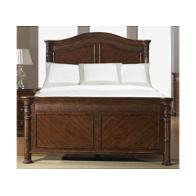 Broyhill Furniture Sunset Pointe